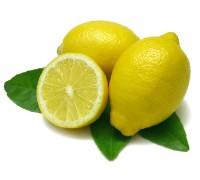 Лимоны Греция