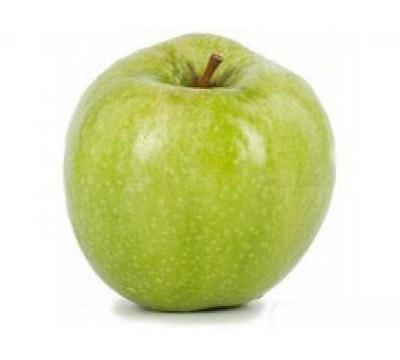 Яблоки Семеринка