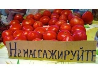 купить помидоры на привозе