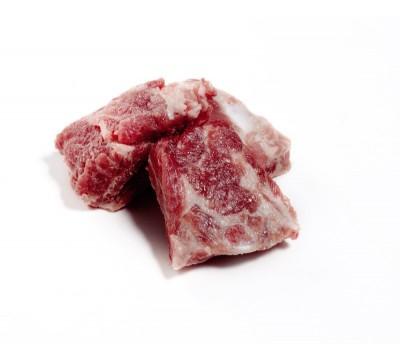 Рагу (для животных) свиное