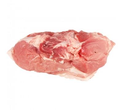 Окорок свиной охлажденный