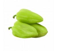 Перец салатный оптом