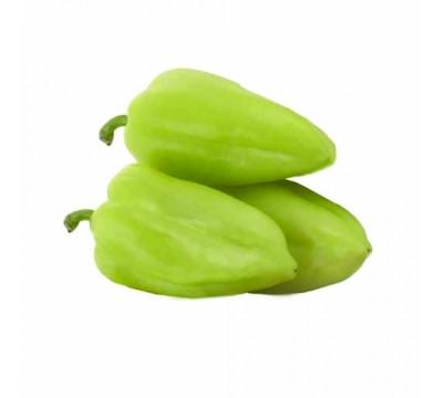 Перец салатный оптом на привозе