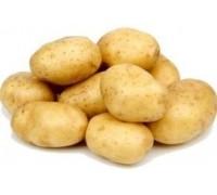 Картошка мытая Винница