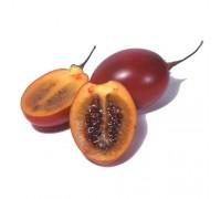 Тамарилло фрукт