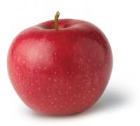 Яблоки Рихард