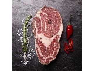 Что такое стейк?